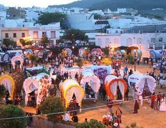 montellano sevilla turismo 2