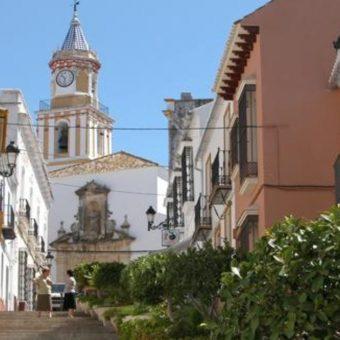 montellano sevilla turismo