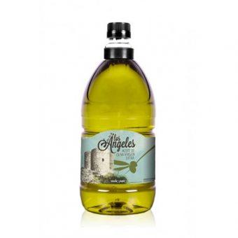 2-litros-los-angeles-filtrado-coupage
