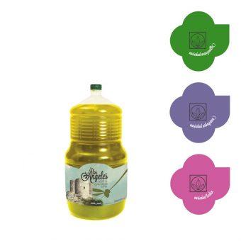 monovarietales-en-garrafa-de-2-l-los-angeles-sin-filtrar