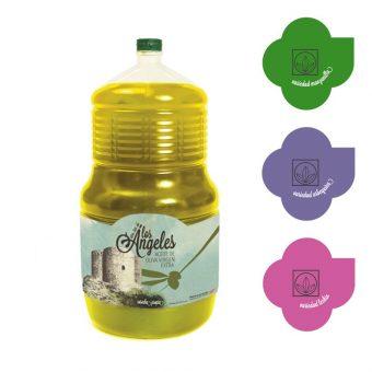 monovarietales-en-garrafa-de-5-l-los-angeles-sin-filtrar