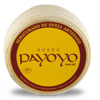 semicurado-de-Oveja-payoyo 2kg