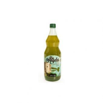 vidrio-de-1-litro-los-angeles-sin-filtrar-coupage